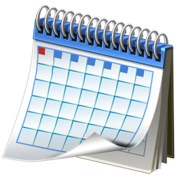 [Obrazek: calendar.png]