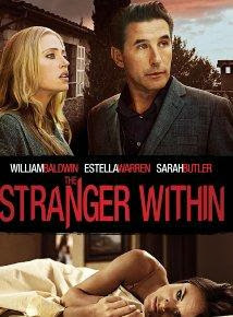 The Stranger Within 2013 Full English Movie Free Download 300mb