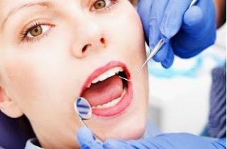 Dental Implants Phoenix