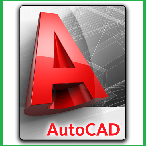 Tutorial autocad