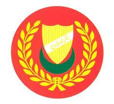 Kedah Cuti 5 Mei 2013 Sempena PRU13