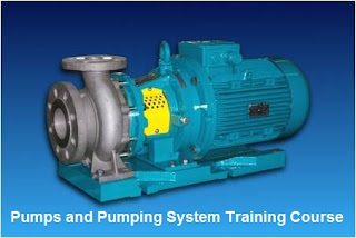Pumps and pumping systems