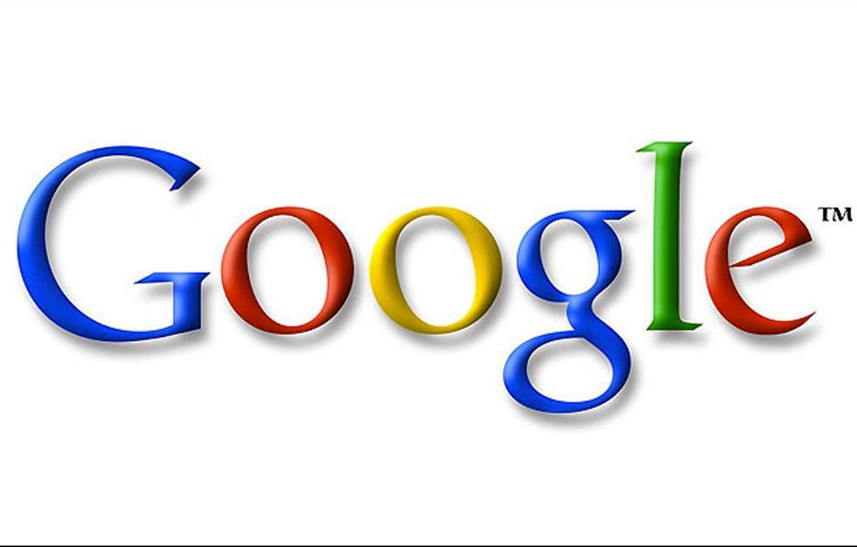 Google fotos de negocio