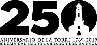 LOGO 250 ANIVERSARIO
