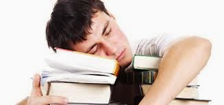 http://www.dunia-inject.com/2014/09/bahaya-kurang-tidur-bagi-kesehatan.html