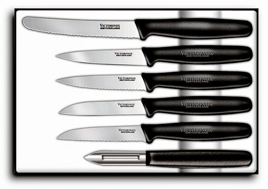 Kitchen-Knives-Knife-India
