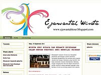 http://ejawantahnews.blogspot.com/2012/03/wisata-cerdas-gaya-blogger-kreatif.html