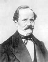 Eduard Kummer Kimdir