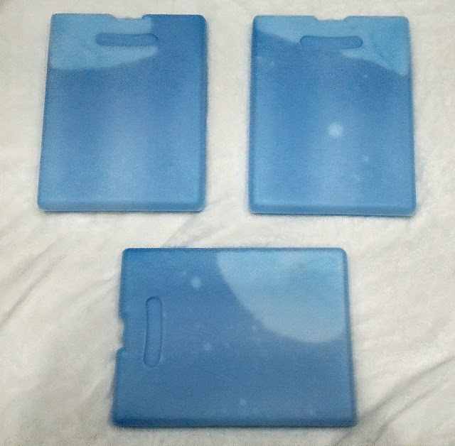 jual blue ice pack pengganti es batu murah