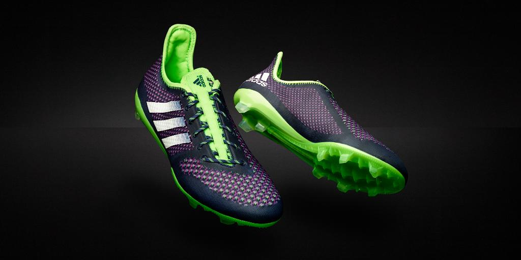 adidas primeknit 20 2015 boots released footy headlines