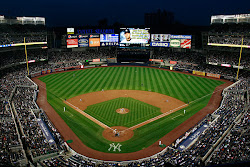 Yankees Stadium