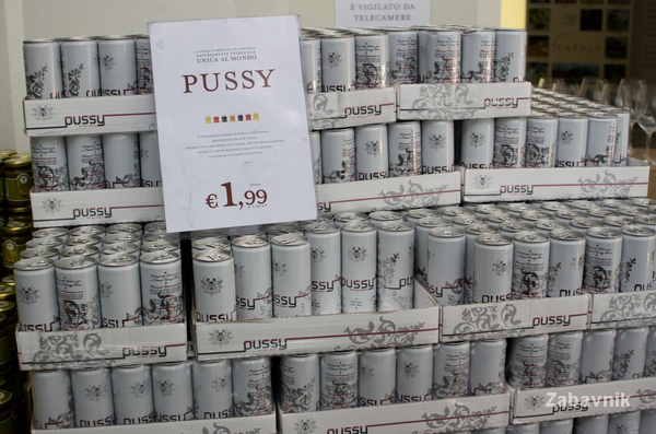 「Pussy Natural Energy Drink」の画像検索結果