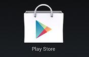 Android Aplikasi Store