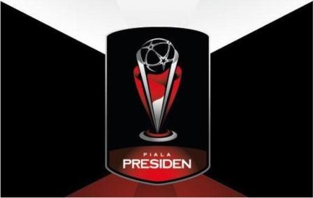 piala-presiden-2015