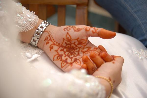 Pesanan Lelaki Untuk Hawa Yang Hendak Kahwin Awal... Fikir Sejenak!!