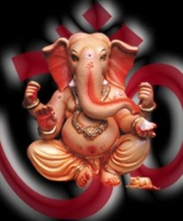 download free ganesh stuti youtube