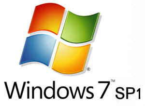 Capa windows 7 SP1