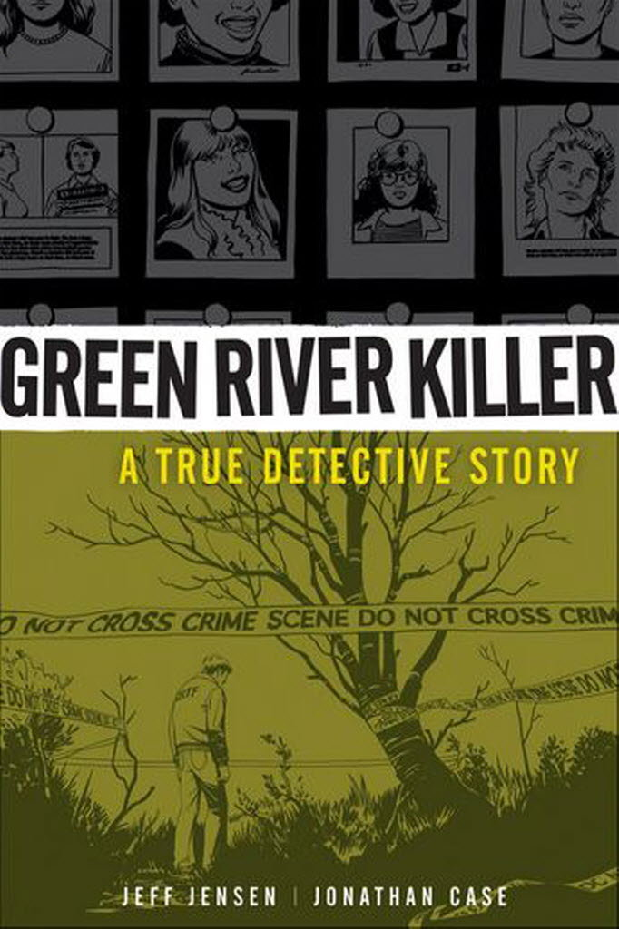 """green river summaries Summary gary leon ridgway is better known by his nickname """"green river killer"""" the press-dubbed alias the then unknown serial killer who began leaving his victim's bodies in green river (duwamish river) in the state of washington in the 1980's."""