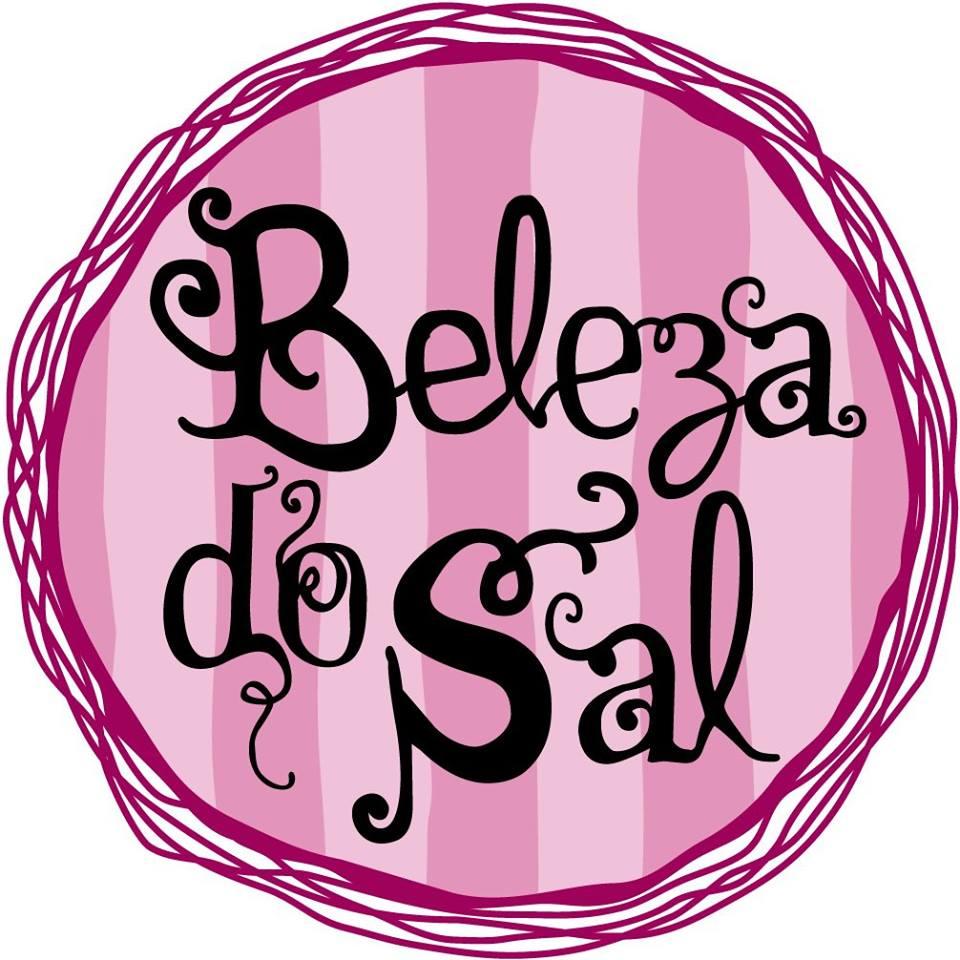 Beleza do Sal