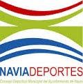 Navia Deportes