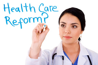 Strongly Consider e Health Insurance