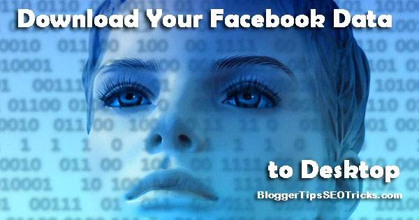 how to download facebook to desktop