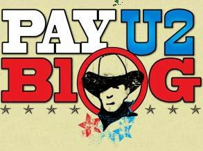 PayU2Blog, earn money online