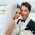 DAISY FUENTES MARRIES SINGER RICHARD MARX