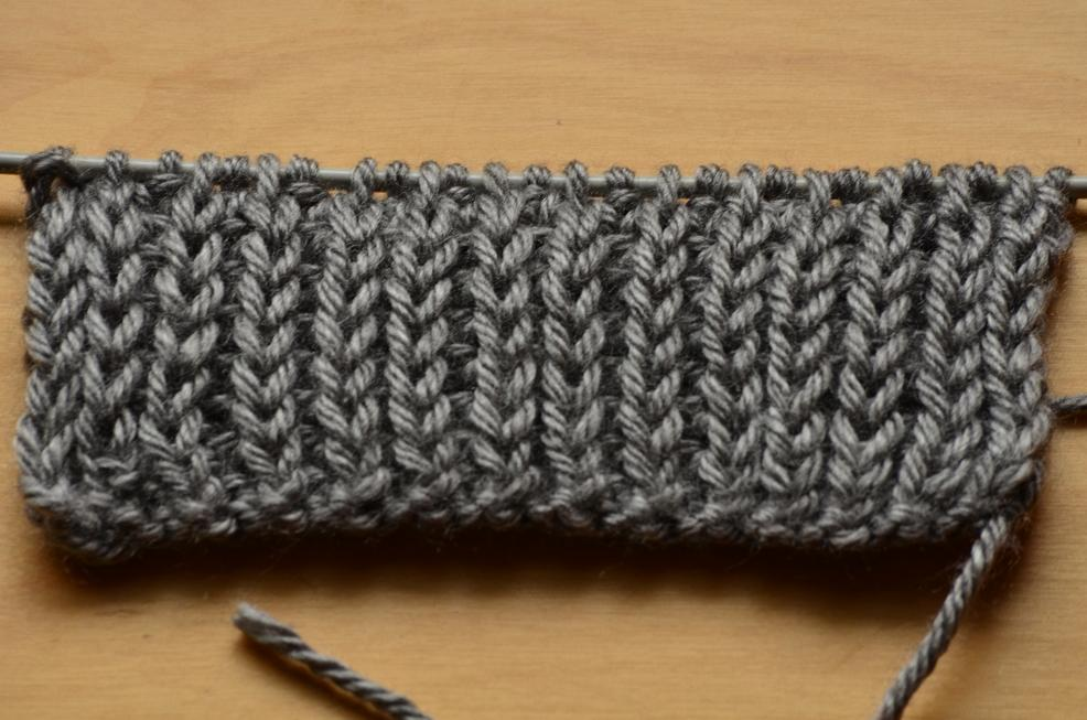 Outstanding Crochet: Scarf - transformer