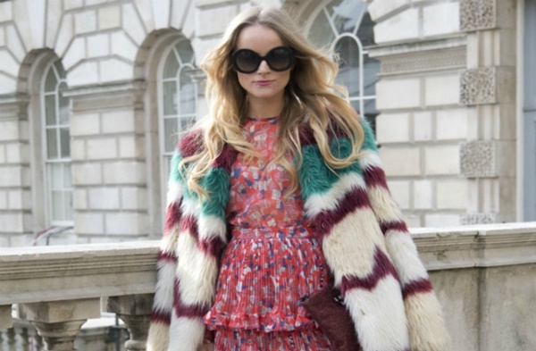 2016-kış-modası