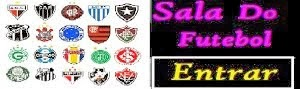 Sala do Futebol