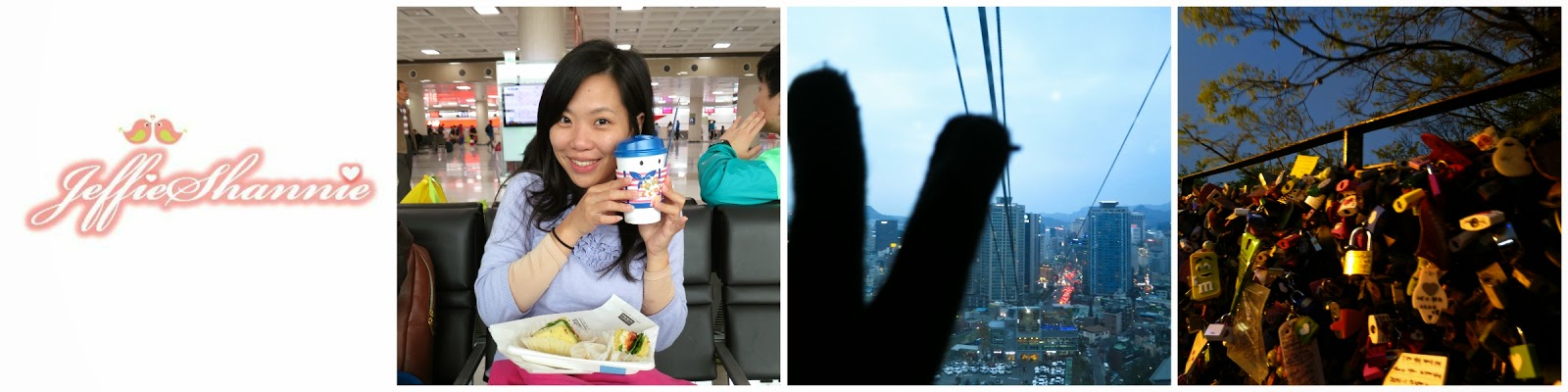 http://jeffieshannie.blogspot.sg/2014/06/seoul-jeju-day-7-jeju-international.html