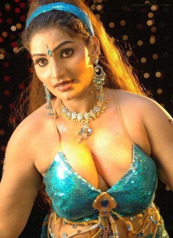 lx chat tamil