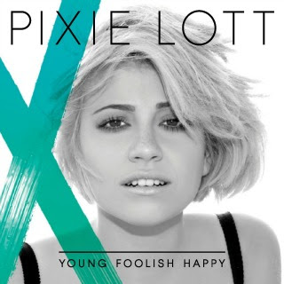 Pixie Lott - Perfect