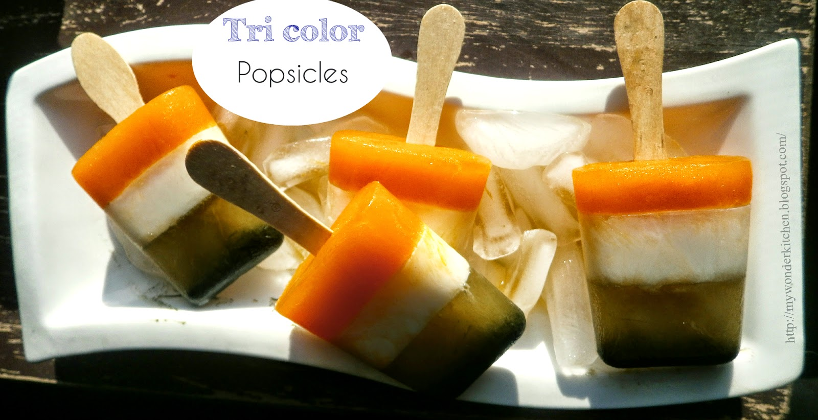 tri_color_popsicle
