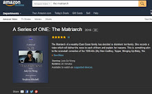 The Matriarch on Amazon Streaming Video