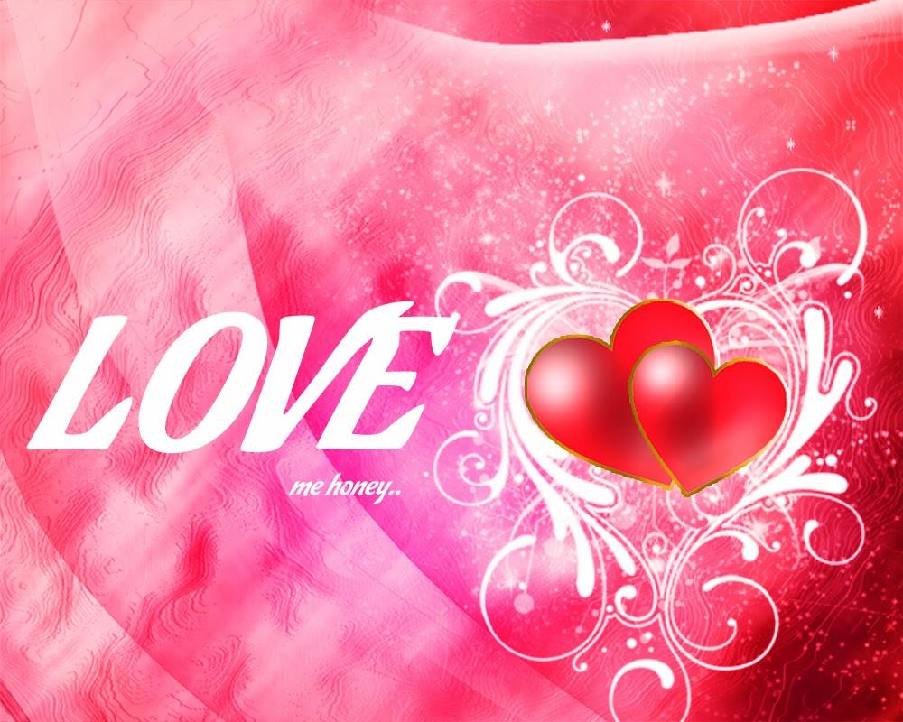 free valentine wallpaper wallpaper
