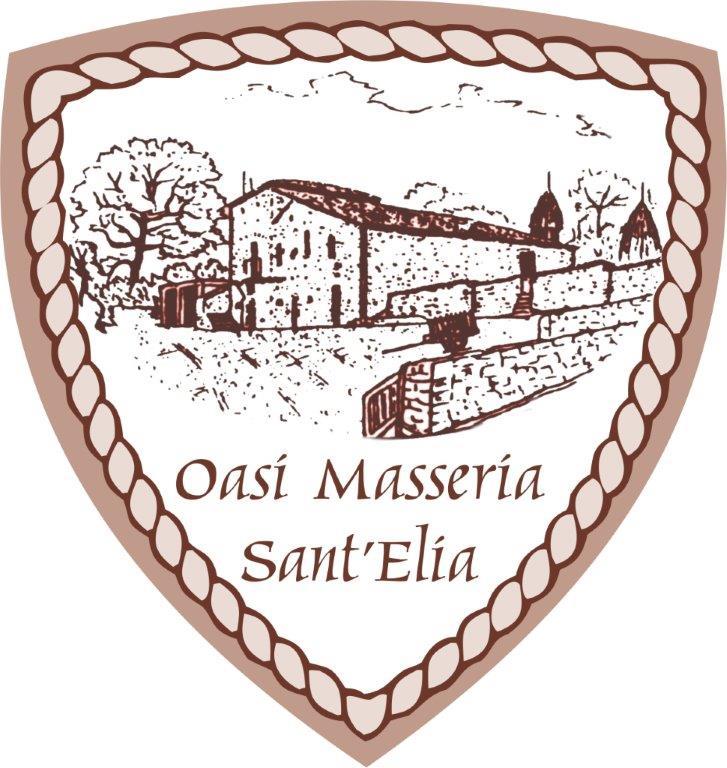 Oasi Masseria Sant'Elia