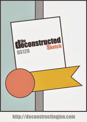 http://deconstructingjen.com/deconstructed-sketch-126/