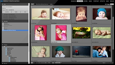 onone perfect photo suite 8 vs nik software updates