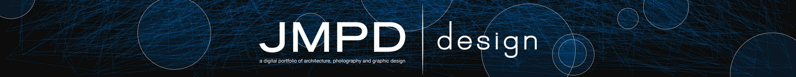 JMPD | design