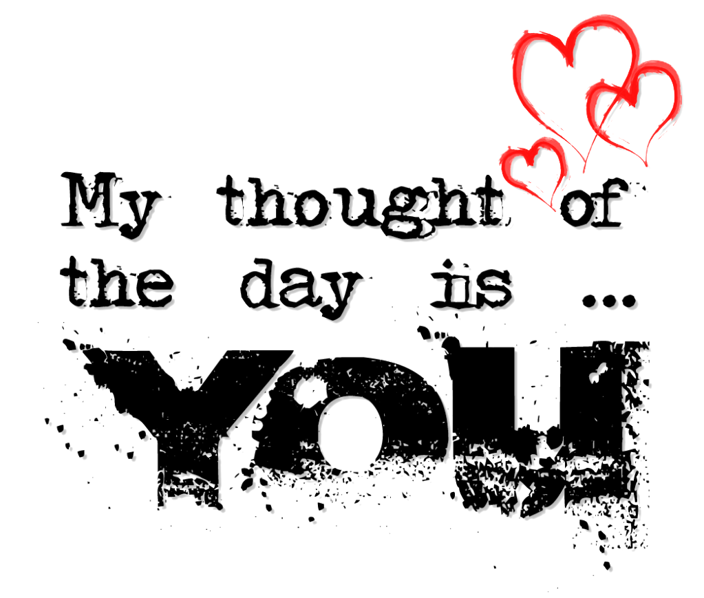 Love Quote Dr Seuss Awesome Love Quotes Cool And Trendy Free Love Quotes