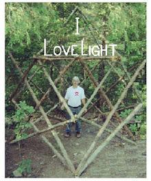 Love Light Smith