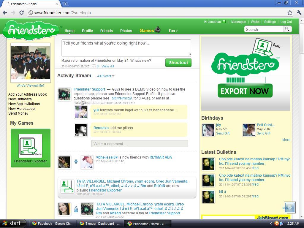 Friendster+2.JPG