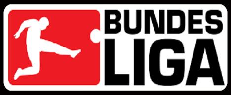 Sopcast Bundesliga Konferenz : Bundes Liga