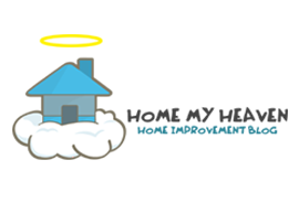 Home My Heaven: Home Improvement Blog UK