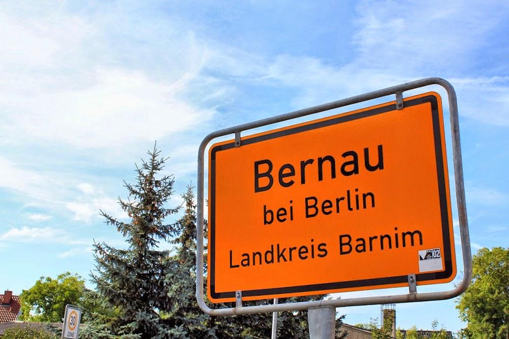 Bernau+Ortsschild+IMG 9388 2
