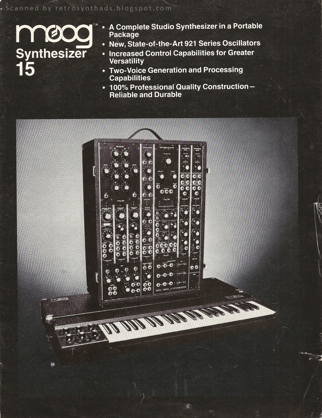 http://retrosynthads.blogspot.ca/2014/05/moog-synthesizer-15-modular-system-six.html