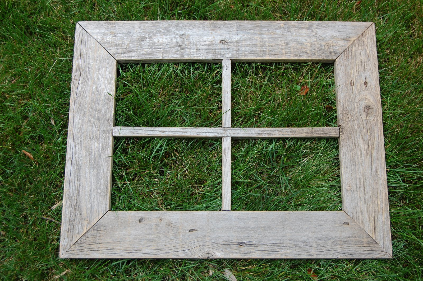 ... Pinterest Pallet Project Ideas. on old furniture decorating ideas