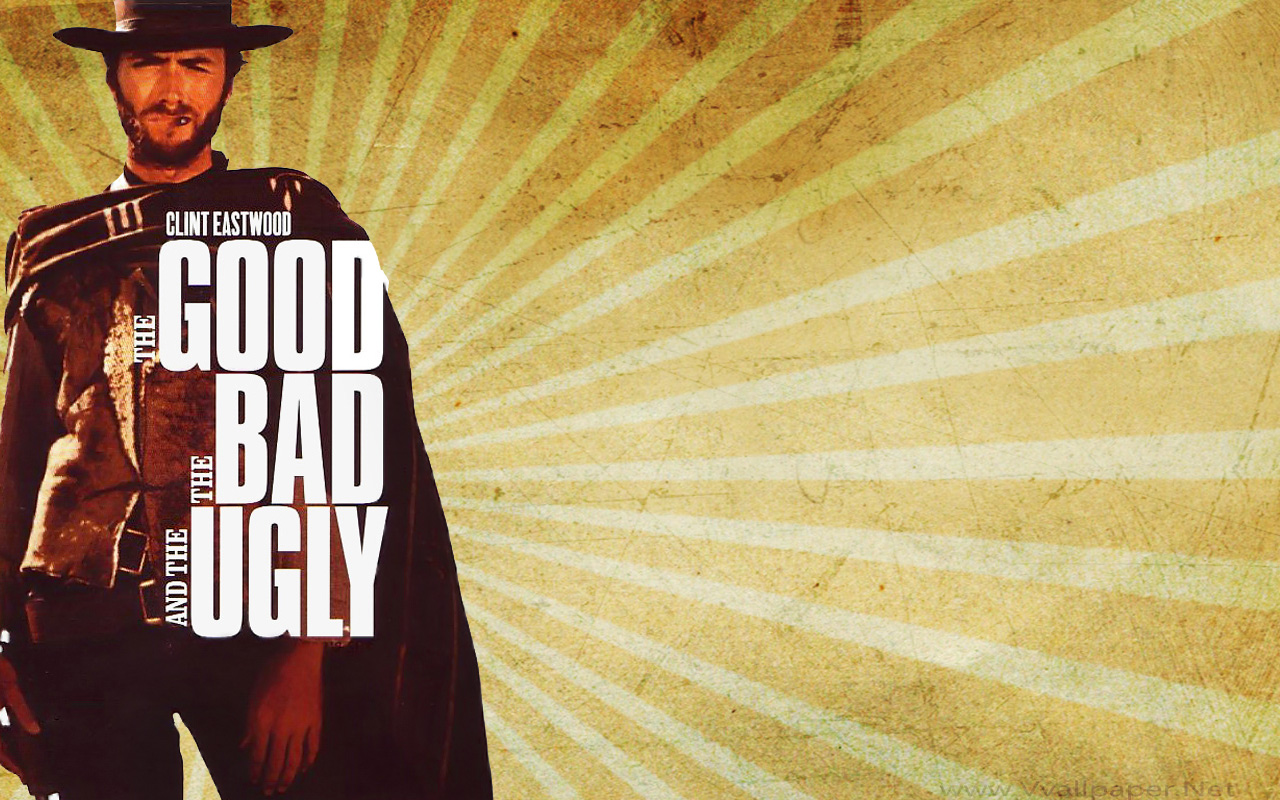http://2.bp.blogspot.com/-ekhtvAVbn7w/TnZnvAtpmYI/AAAAAAAADH8/vltY5Vs7ykA/s1600/Clint_Eastwood_The_Good_The_Bad_The_Ugly_Poster_Vvallpaper.Net.jpg